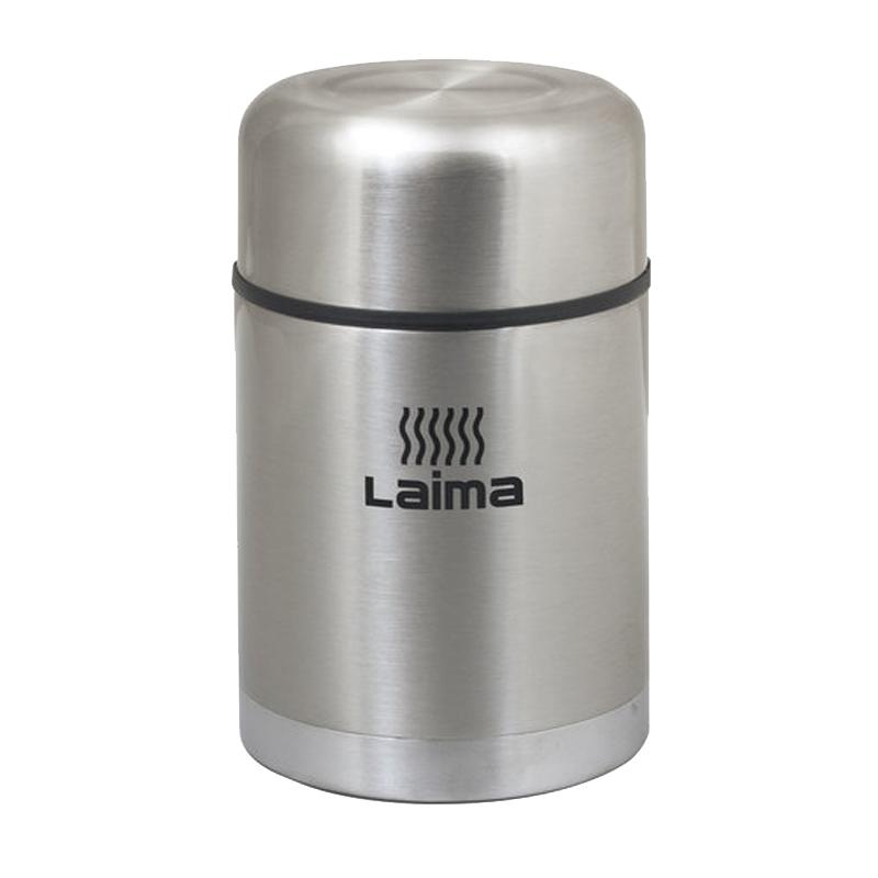 Термос Лайма 800ml 601408