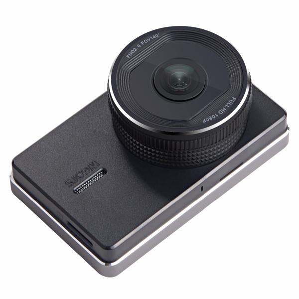 Видеорегистратор SJCAM SJ-DASH