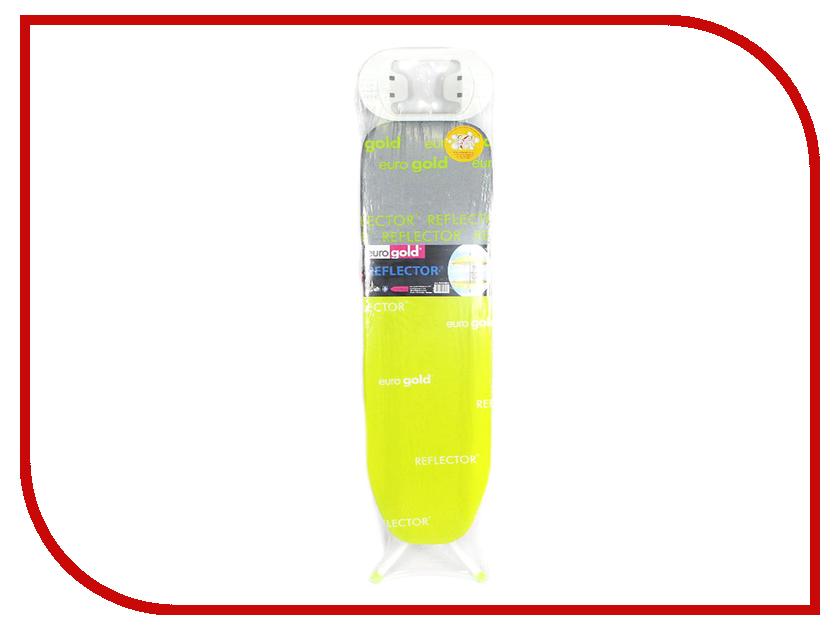 Гладильная доска Eurogold Reflector R53438B1