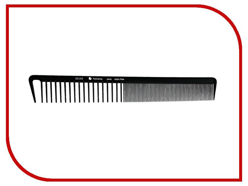 Расческа Hairway 05168