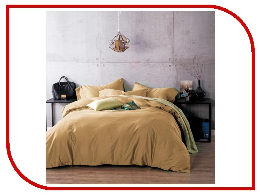 Постельное белье Valtery LS-08 Комплект Семейный Сатин