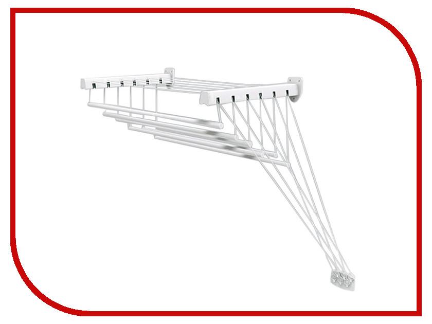 Сушилка для белья Gimi Lift 180 gimi потолочная сушка для белья lift 180 rayyjym