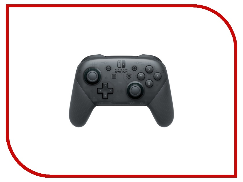 Геймпад Nintendo Switch Pro Controller new broadlink rm pro rm2 universal intelligent controller smart home automation wifi ir rf switch remote control with broadlina1