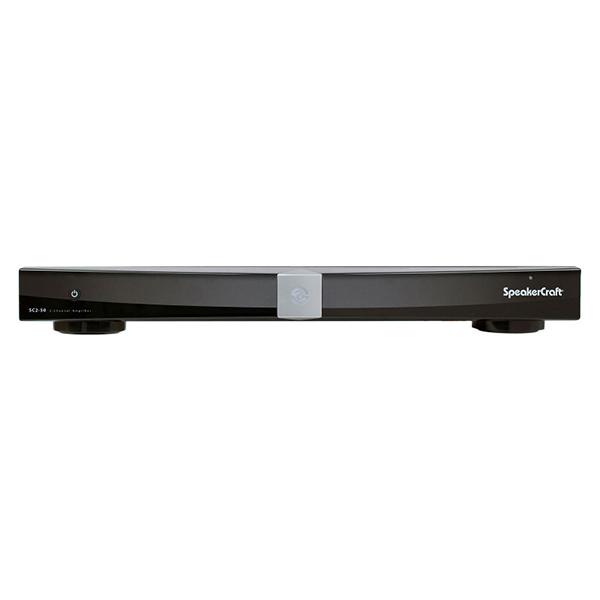 Усилитель SpeakerCraft SC2-50