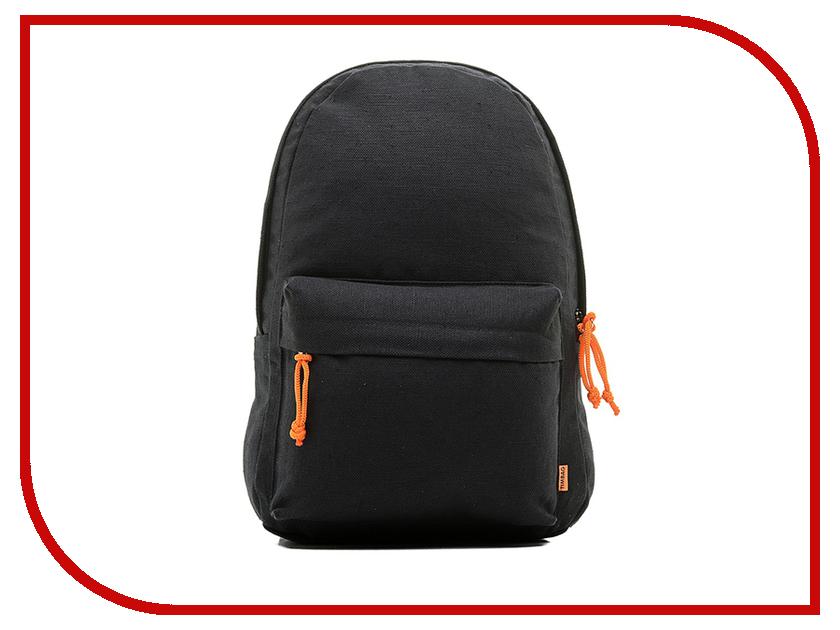 Рюкзак Timbag Basic/BBB