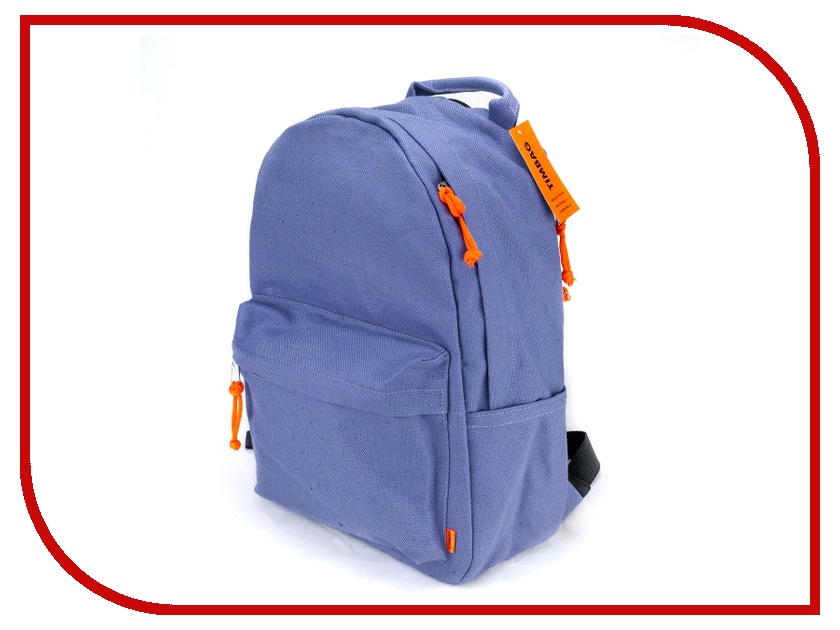 Рюкзак Timbag Basic/LLB basic