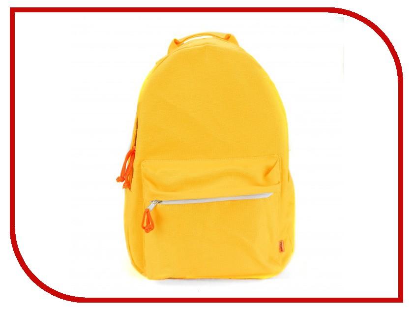 Рюкзак Timbag Basic/YYW