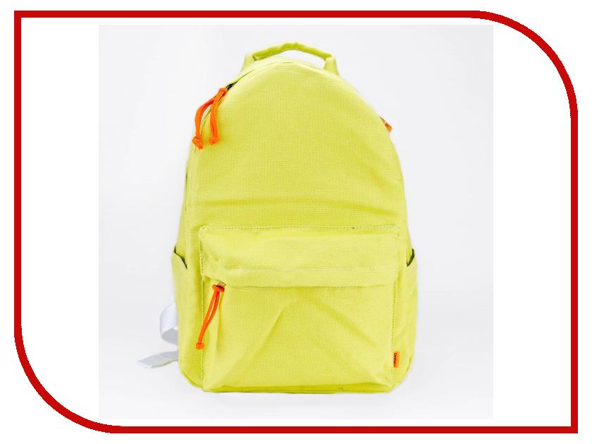 Рюкзак Timbag Basic/SSW