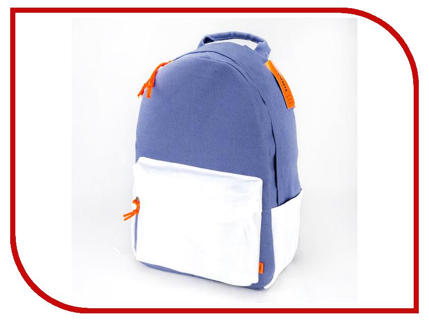 Рюкзак Timbag Basic/LWW