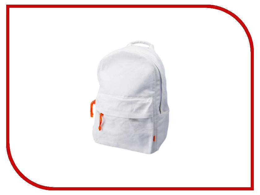 Рюкзак Timbag Basic/WWW www топ без рукавов