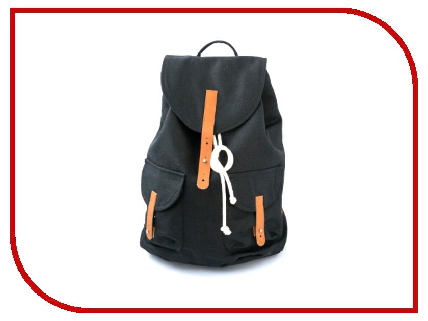Рюкзак Timbag City/BBB-L