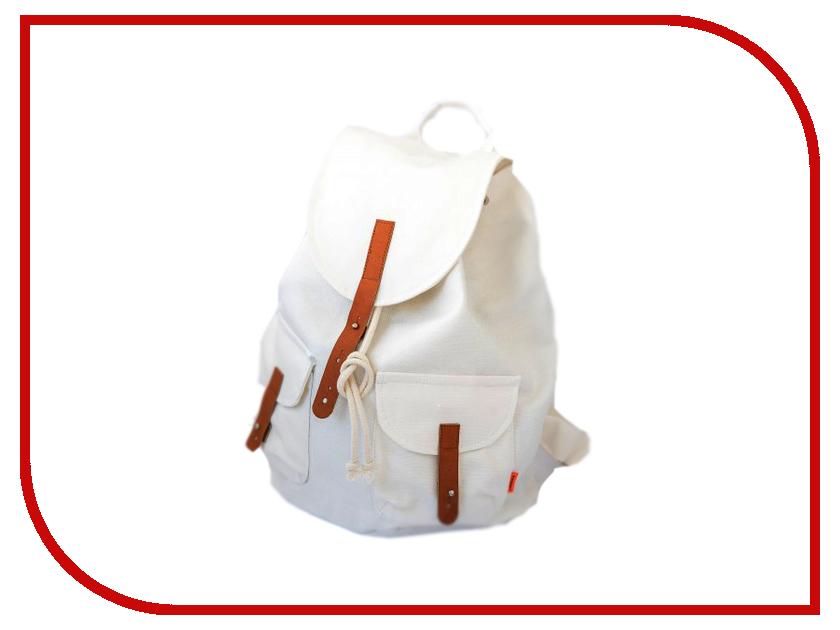 Рюкзак Timbag City/WWW-L