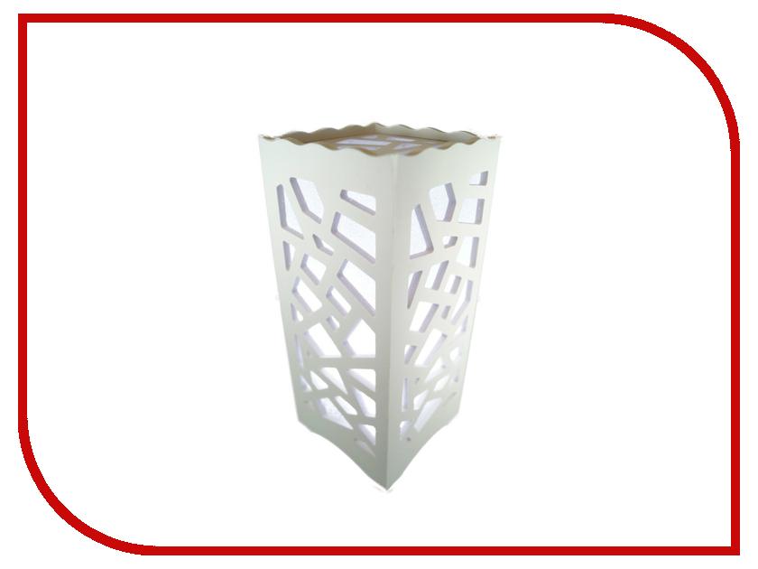 Светильник Svetlitsa LED Мозаика 23-020