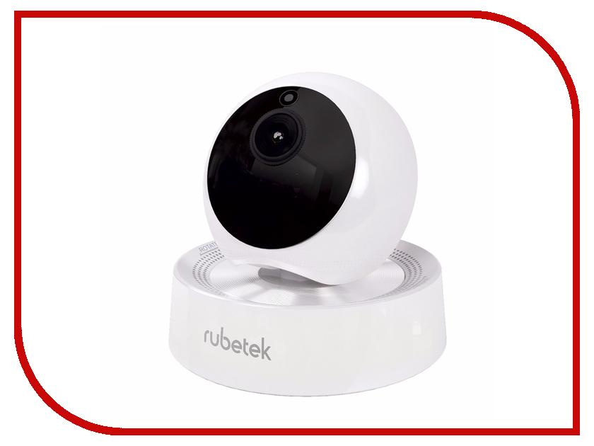 IP камера Rubetek RV-3407 roberto verino rv pure