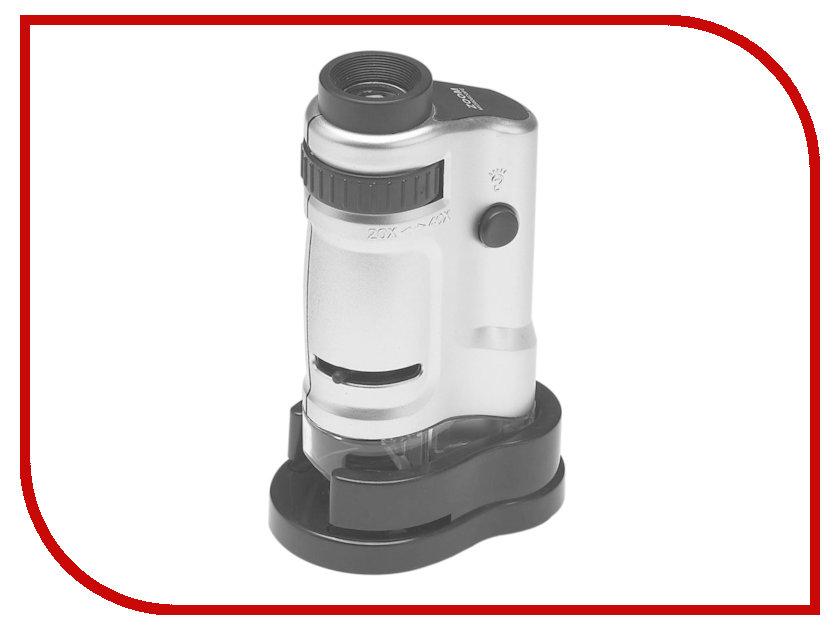 Карманный микроскоп Kromatech MG10081-8 20-40x 43149s003