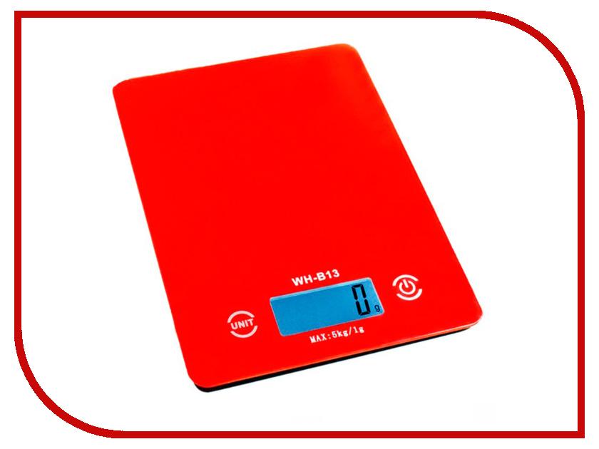 Весы Kromatech WH-B13 29149ac047 kromatech mg81007 a