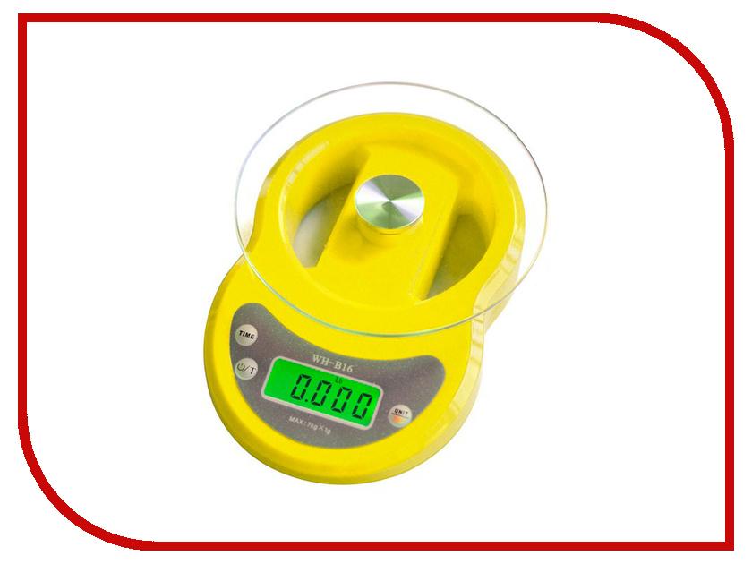Весы Kromatech WH-B16 29149ac048 freeshipping fp75r12kt4 fp75r12kt4 b16