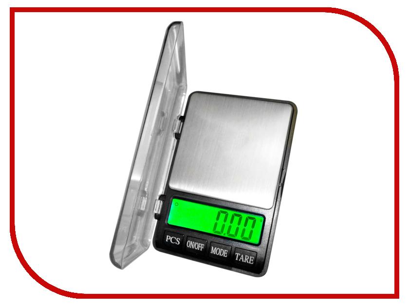 Весы Kromatech MH-697 29149b054