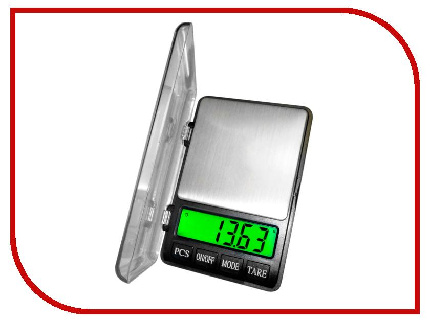 Весы Kromatech MH-999 29149b045