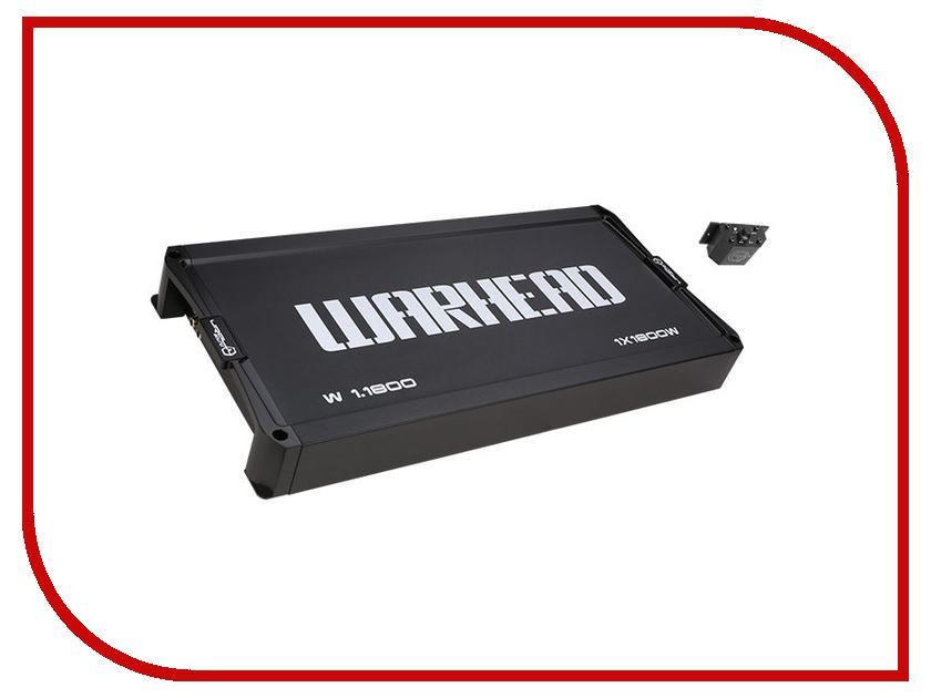 Усилитель URAL W 1.1800 6pcs gleagle ml 8318 100kv brushless motor for porps multicopter drone uav 3080
