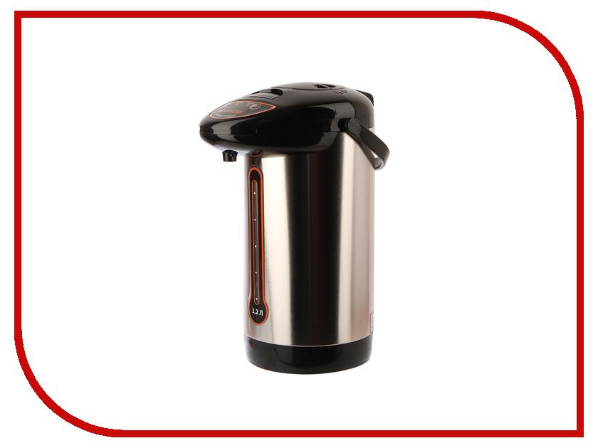 Термопот Vigor HX-2222 кофемолка vigor hx 3434