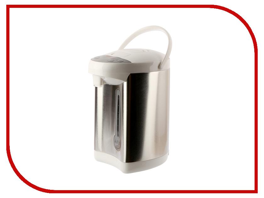 Термопот Vigor HX-2235 утюг vigor hx 4012