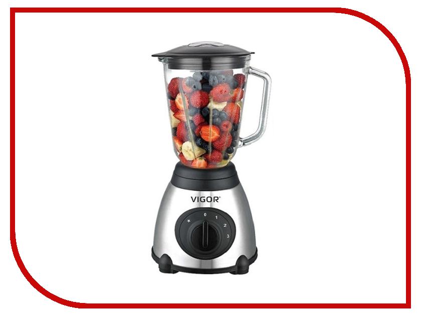Блендер Vigor HX-5930 кофемолка vigor hx 3434