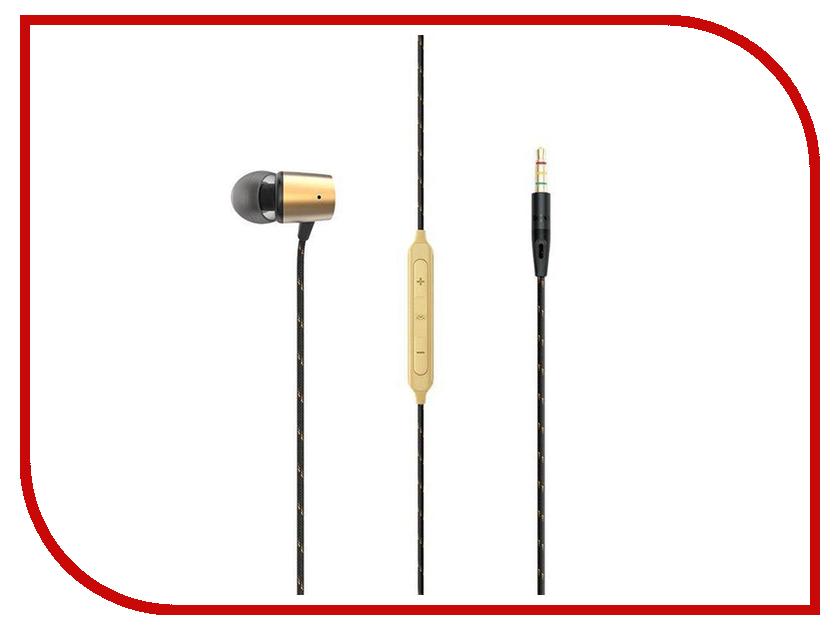 Marley Uplift 2 EM-JE091-BA пылесос kitfort kt 515 1