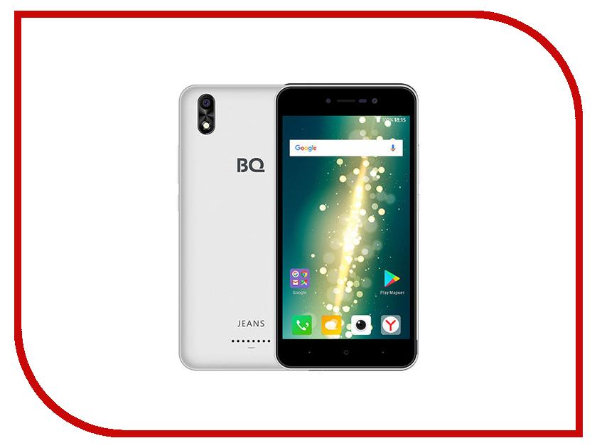 Сотовый телефон BQ BQ-5591 Jeans Silver сотовый телефон philips e311 xenium navy