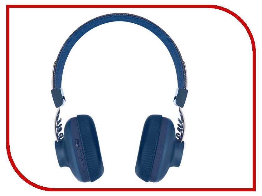 Marley Positive Vibration BT EM-JH133-DN стоимость