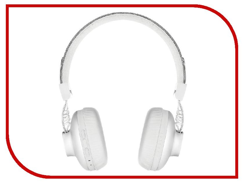 Marley Positive Vibration EM-JH133-SV стоимость