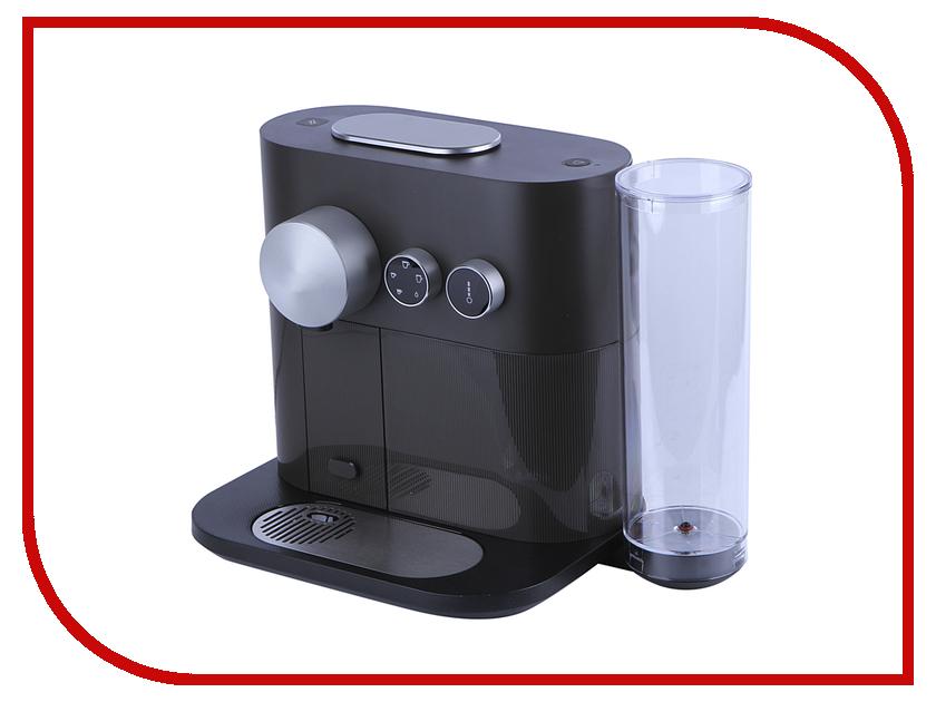 Кофемашина DeLonghi EN350.G кофемашина delonghi dinamica ecam 350 15 b