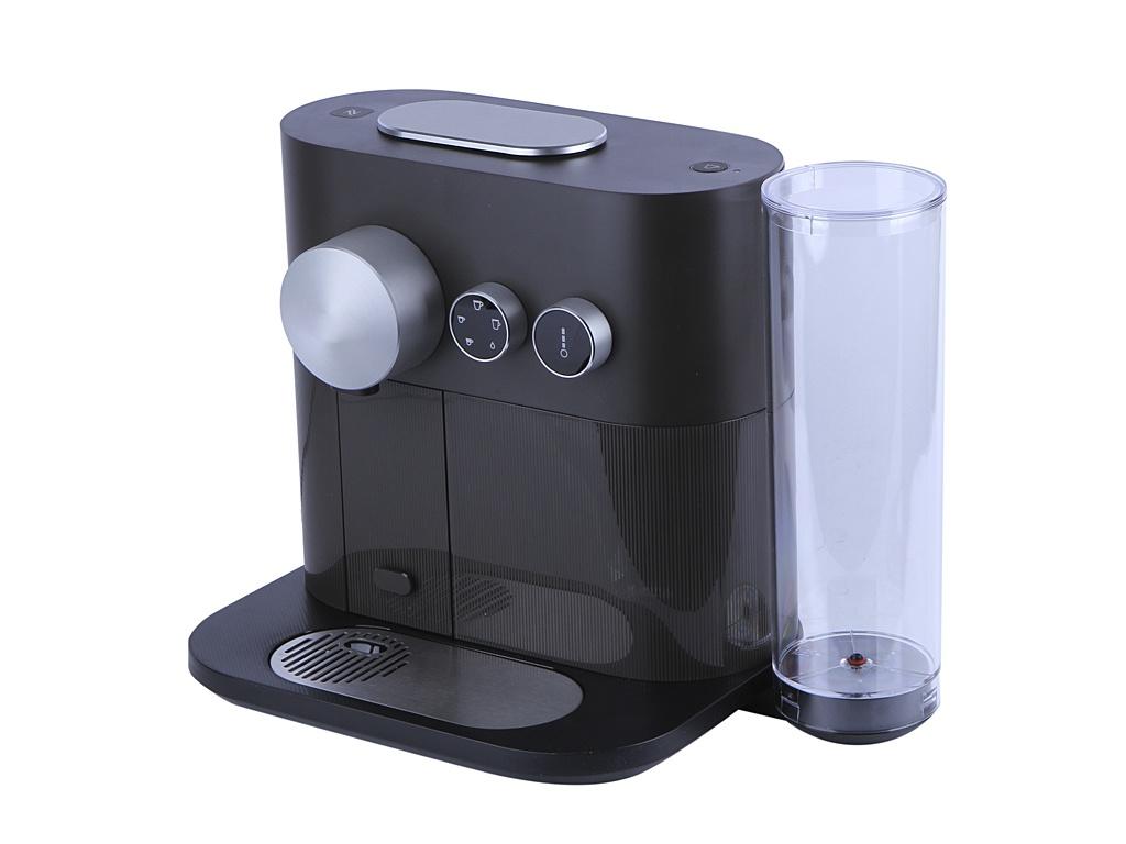 Кофемашина DeLonghi EN350.G