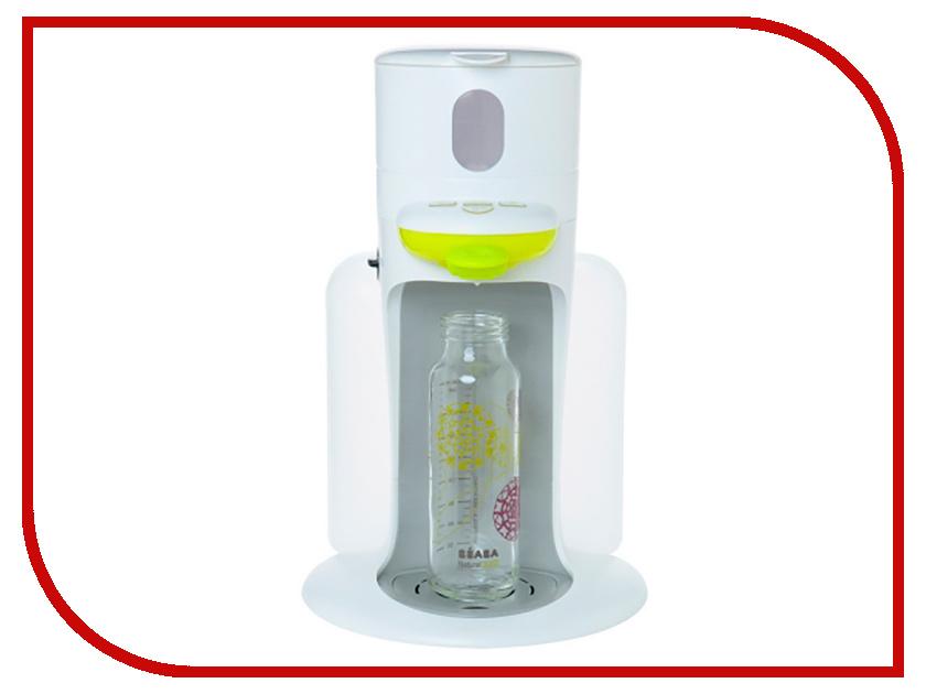 Подогреватель для бутылочек Beaba Bib-Expresso Basic Neon