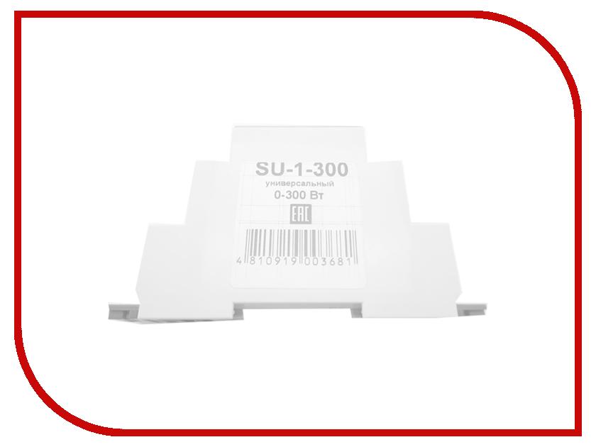 Диммер NooLite SU-1-300 DIN 5811116206 su original bare lamp with housing for vivitek h1080 h1081 h1085fd