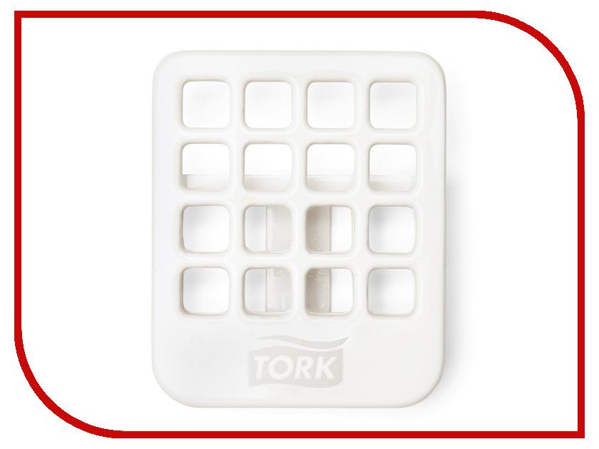 Дозатор Tork 562500 комплект 4шт дозатор tork image design 460010