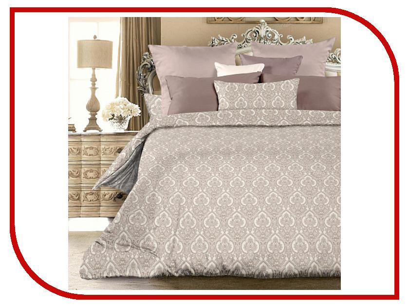 Постельное белье Унисон Монсеррат 31051-2/11916-96 Комплект 2 спальный Биоматин постельное белье купить унисон