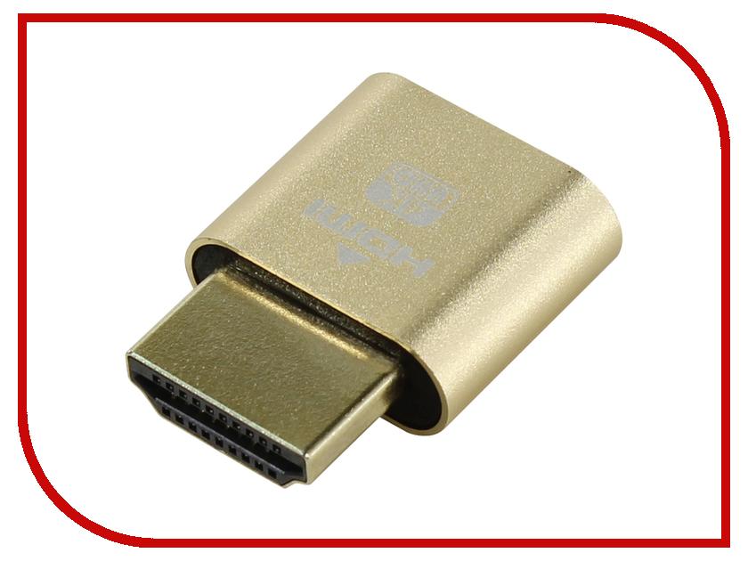 Контроллер Espada ESP-HDE-1 майнинг кабель синхронизации 3 х блоков питания esp dpss03 espada