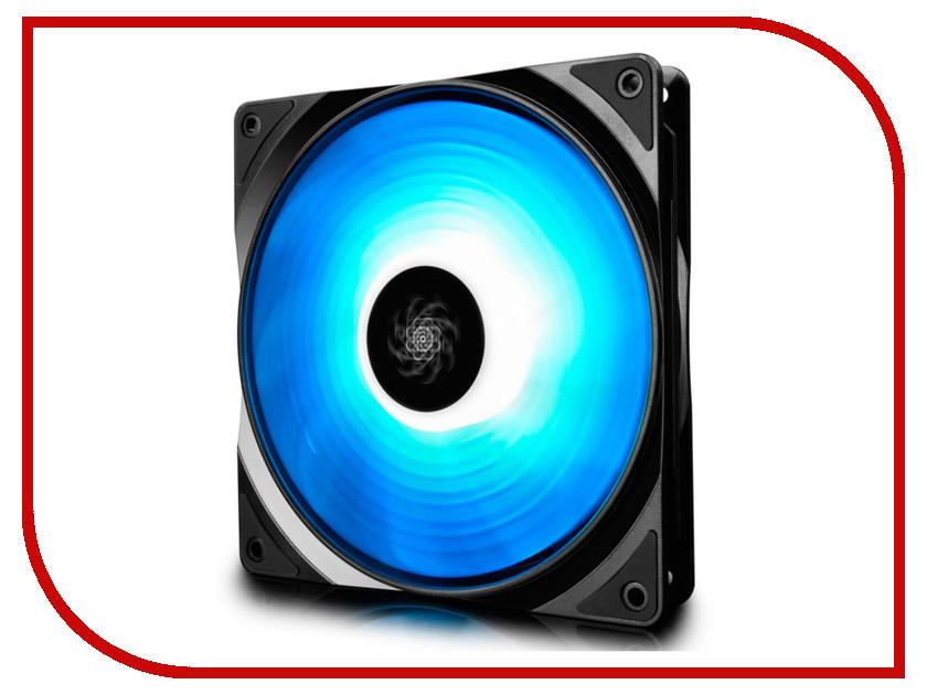 Вентилятор Deepcool RF 140 DP-FRGB-RF140-1C