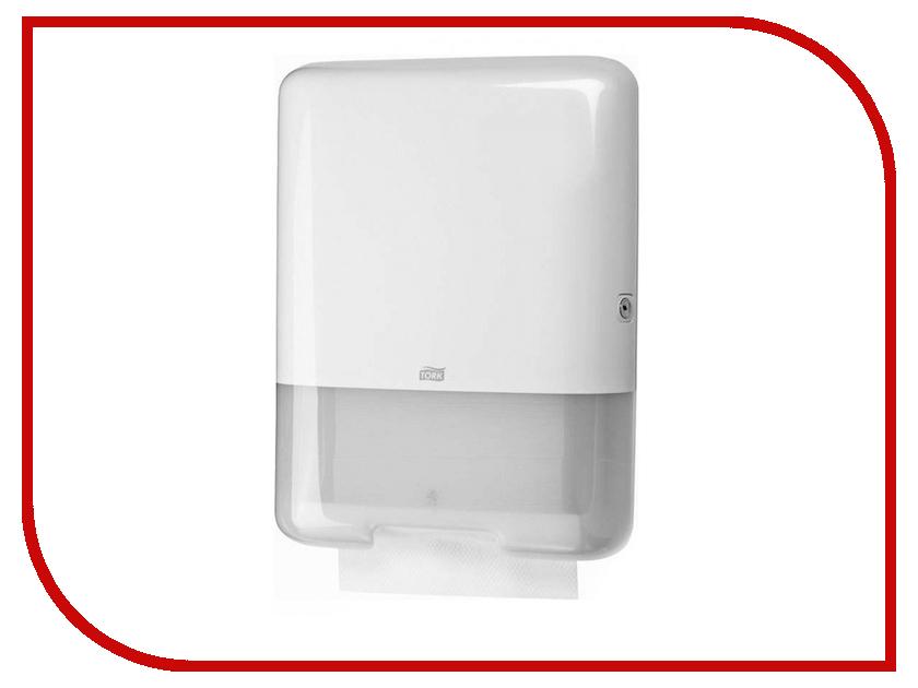 Дозатор Tork Elevation 553000-60 дозатор tork image design 460010