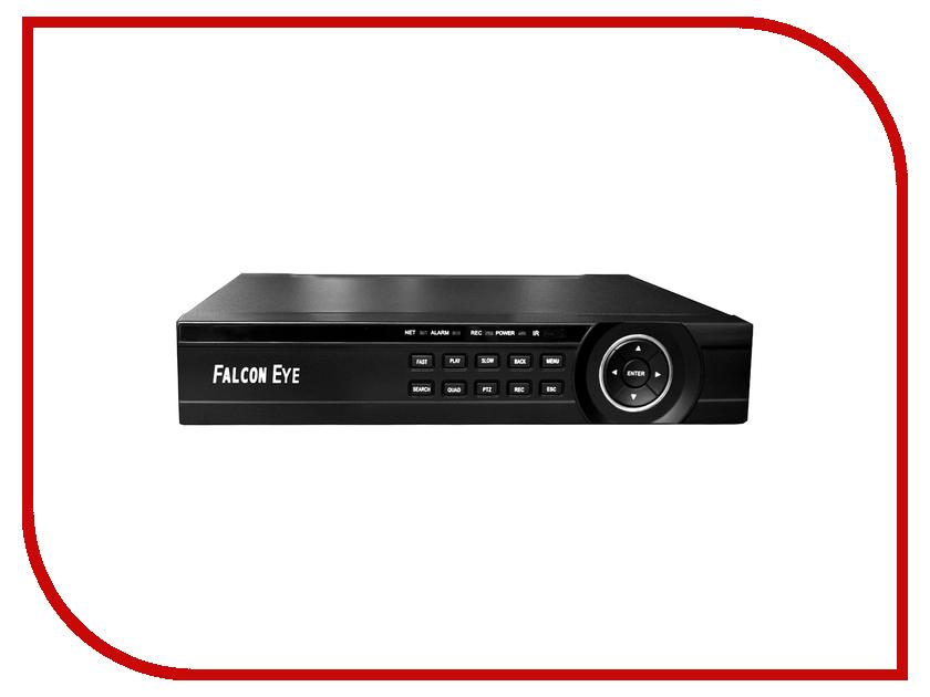 Видеорегистратор Falcon Eye FE-2216MHD видеорегистратор falcon hd02 lcd