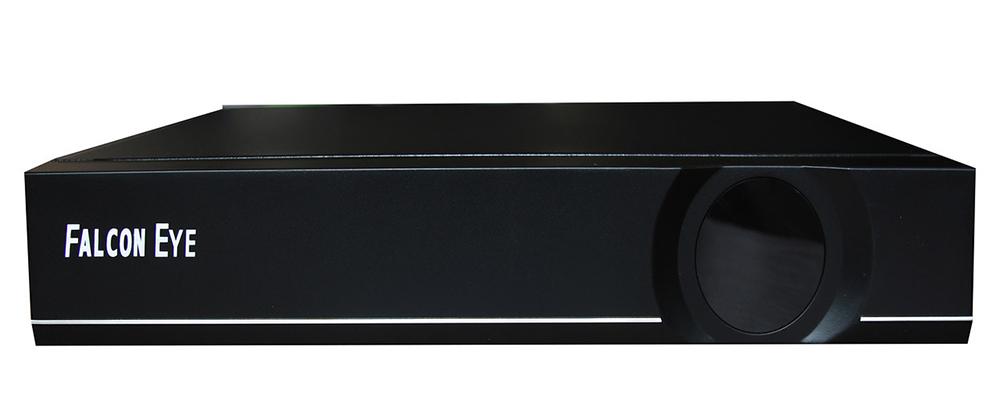 Видеорегистратор Falcon Eye FE-1116MHD