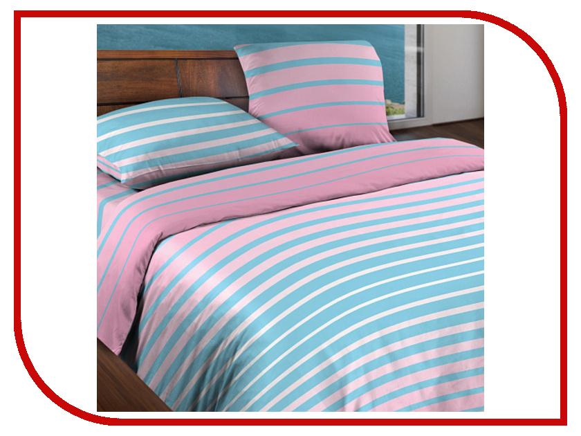 Здесь можно купить Motion Stripe Pink КБВм-21 15184 вид 3  Постельное белье Wenge Motion Stripe Pink КБВм-21 15184 вид 3 Комплект 2 спальный Бязь