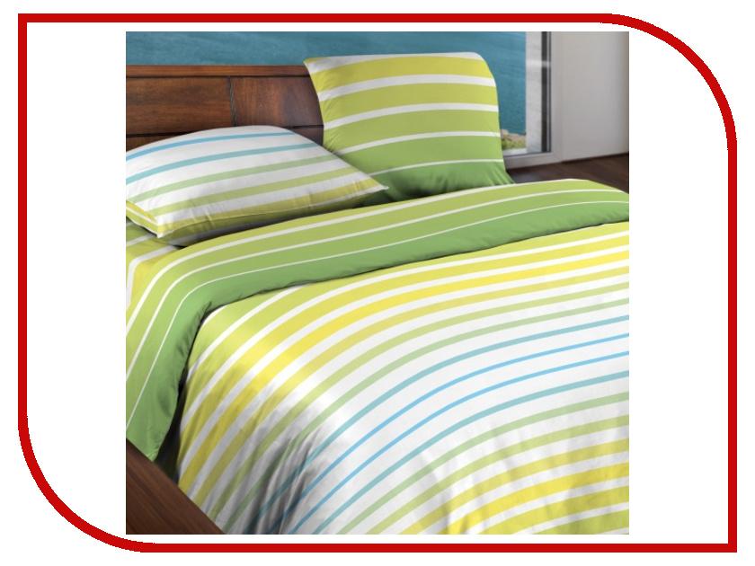 Постельное белье Wenge Motion Stripe Yellow КБВм-21 15184 вид 2 Комплект 2 спальный Бязь виниловые обои as creation tessuto ii 961982