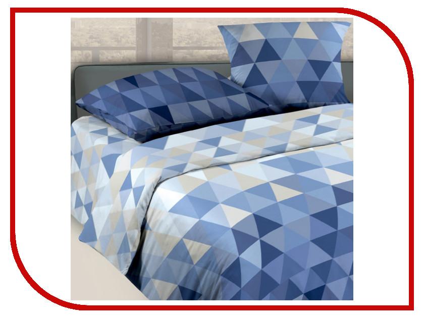 Постельное белье Wenge Forest Млечный путь 15432-4 Комплект 2 спальный Бязь постельное белье forest bow wow 3 предмета