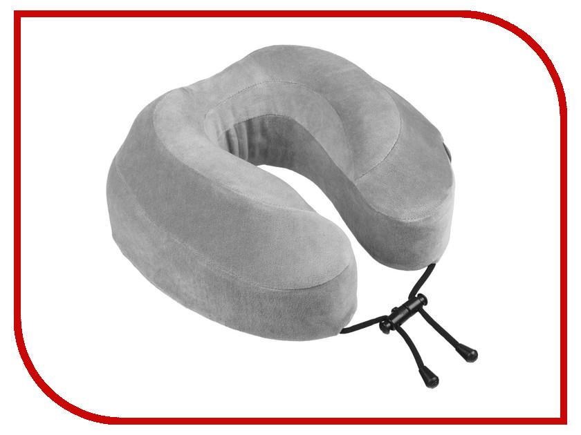 Ортопедическая подушка Проект 111 CaBeau Evolution Grey 5947.10