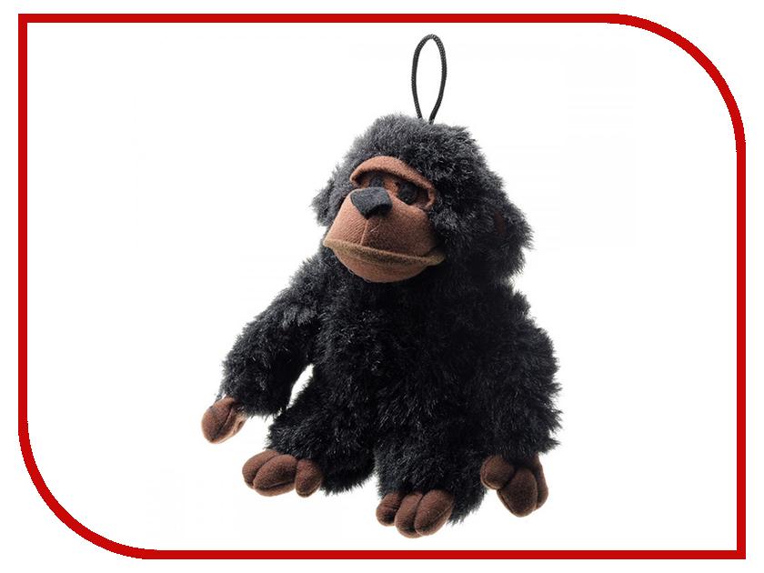 Шимпанзе Мультипет 12-27159 со звуком