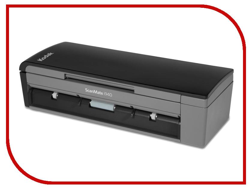 Сканер Kodak ScanMate i940 1960988 сканер kodak scanmate i1150