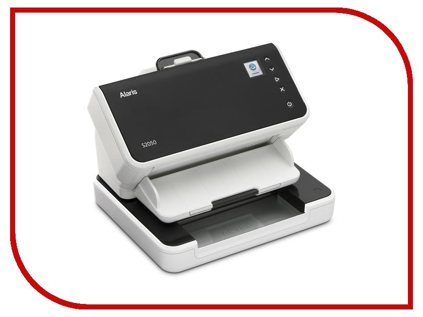 Сканер Kodak Alaris S2050 1014968