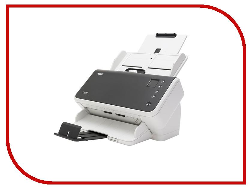 Сканер Kodak Alaris S2070 1015049